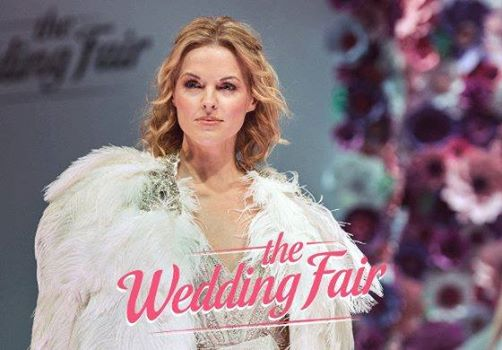 The Wedding Fair